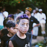 nyepi_080.jpg