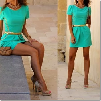 fvzx6b-l-610x610-dress-turquoise-gold