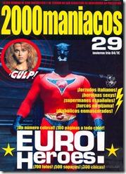 euroheroes 2000 mn
