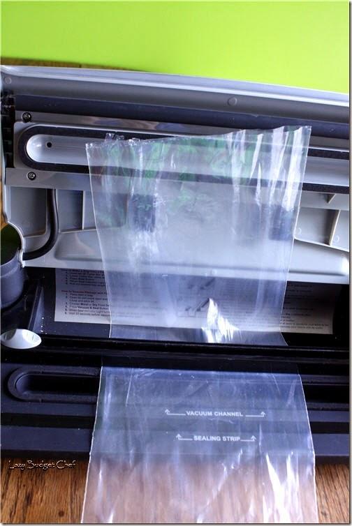 howtomakeplasticstoragebags
