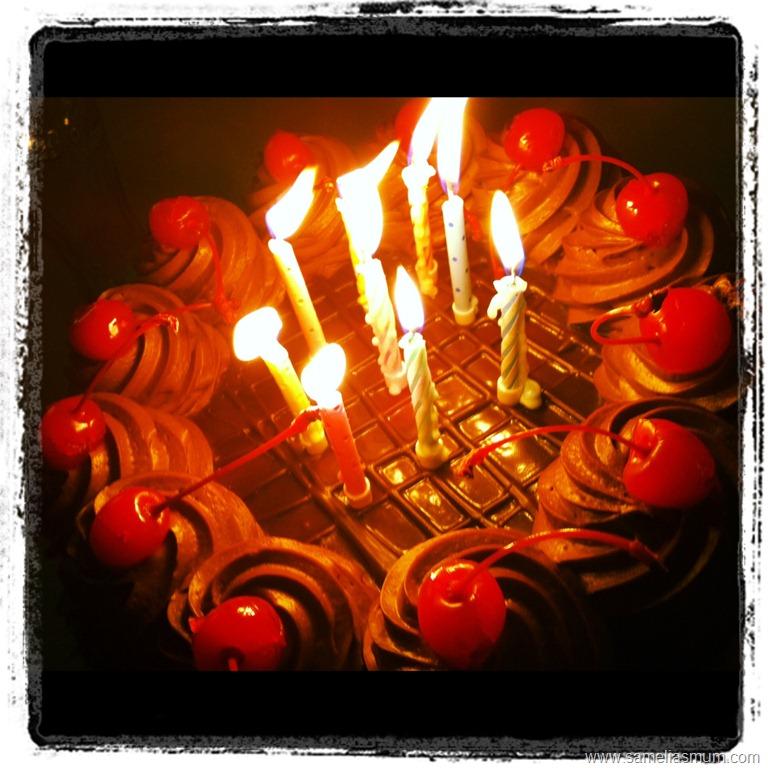 [cake%255B6%255D.jpg]