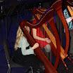 Nacht van de Muziek 20 dec 2012 2012-12-20 040 [1280x768].JPG