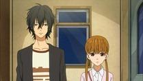 [HorribleSubs] Tonari no Kaibutsu-kun - 03 [720p].mkv_snapshot_18.49_[2012.10.17_11.10.25]