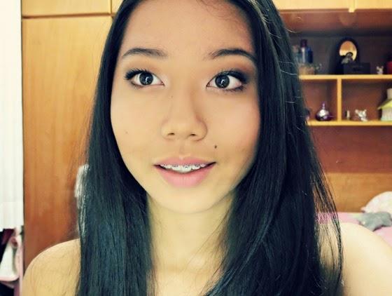 makeup-nana