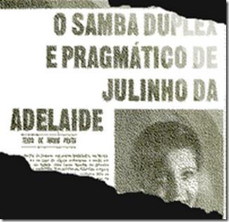 julinho-da-adelaide1