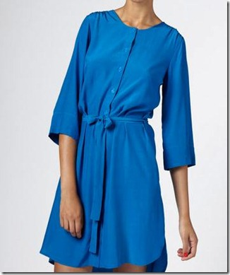 Closet shirt dress3