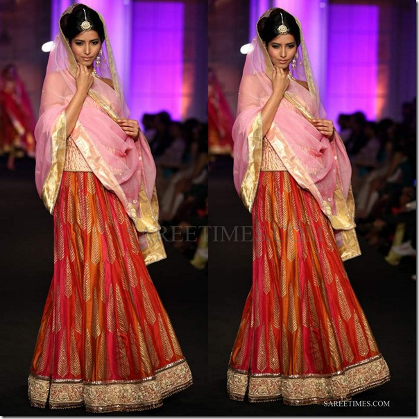 meera musaffar ali8_multicolor_lehenga