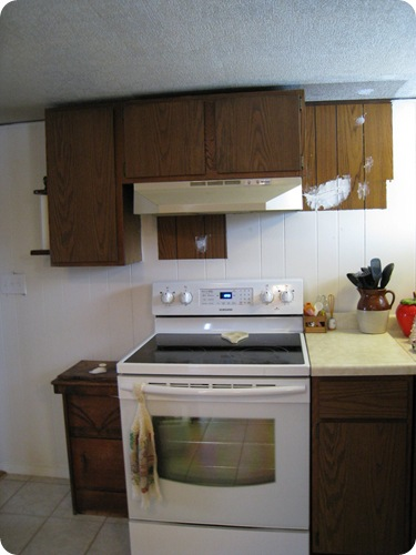 kitchen_cabinets_aftermove_athomewithh