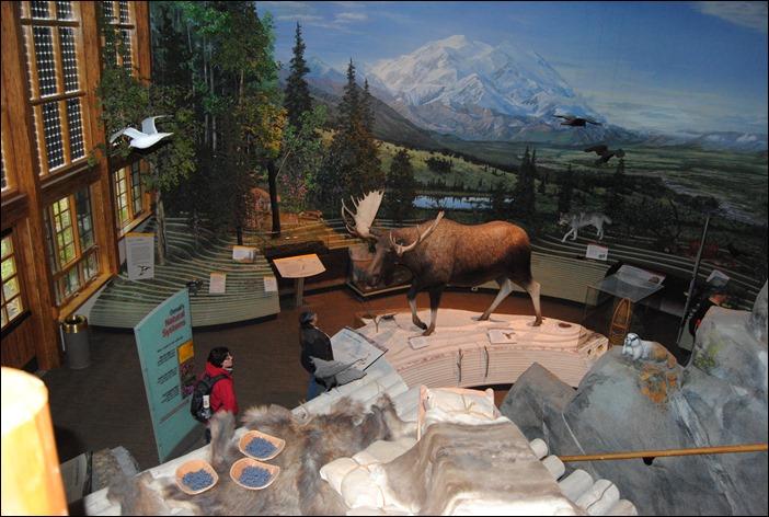 2013_08_Alaska 944