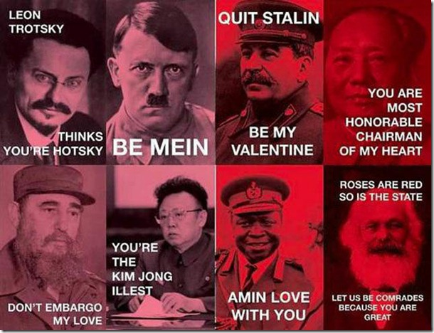 best-valentines-day-cards-6