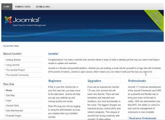 installer-joomla-2-5_13