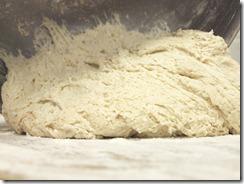 bread for my dearest friend prt. 3 006