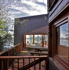 casa-de-madera-Arquitectos-Bustos-Kunz