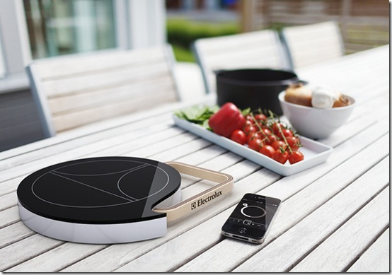 Mobile-Induction-Heat-Plate-by-Tommi-Moilanen