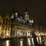 2011-01 Bruxelles