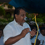 Congress ward conference and sslc award giving - 2012 at nayathode 12.JPG