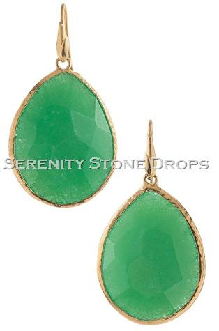 Serenity Stone Drops bigger