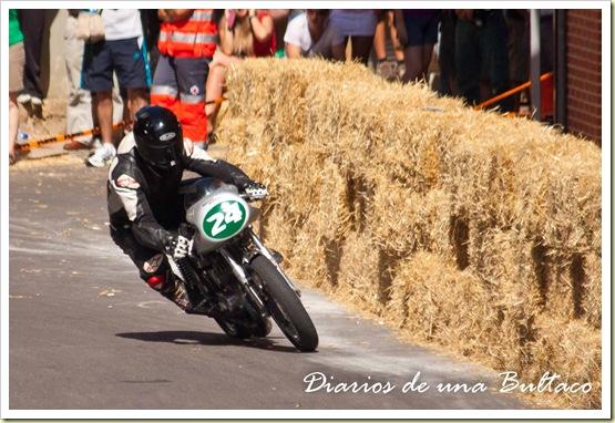 Carrera2012 (5 de 48)