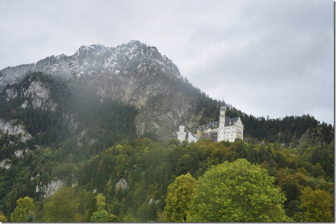 2011-10-07 Garmisch 227