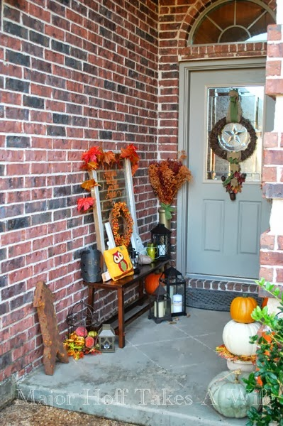Fall Porch Tour Web5