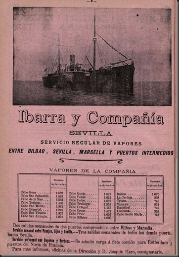 ibarra1903
