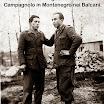 1943. Valentino Campagnolo in guerra nei Balcani.jpg