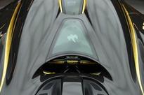 Koenigsegg-AgeraS-Hundra-3