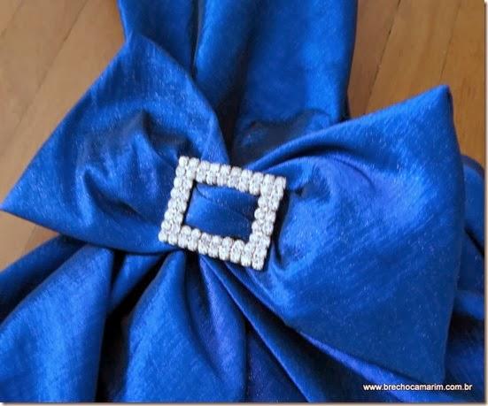 vestido festa curto brecho camarim-003