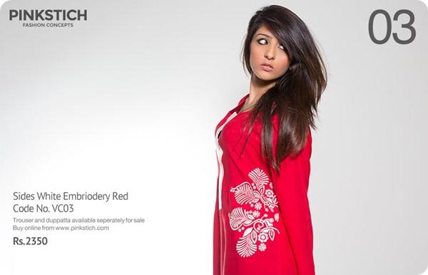 Pinkstich-Valentines-Dress-4
