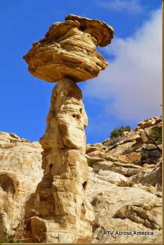 balanced rock 1