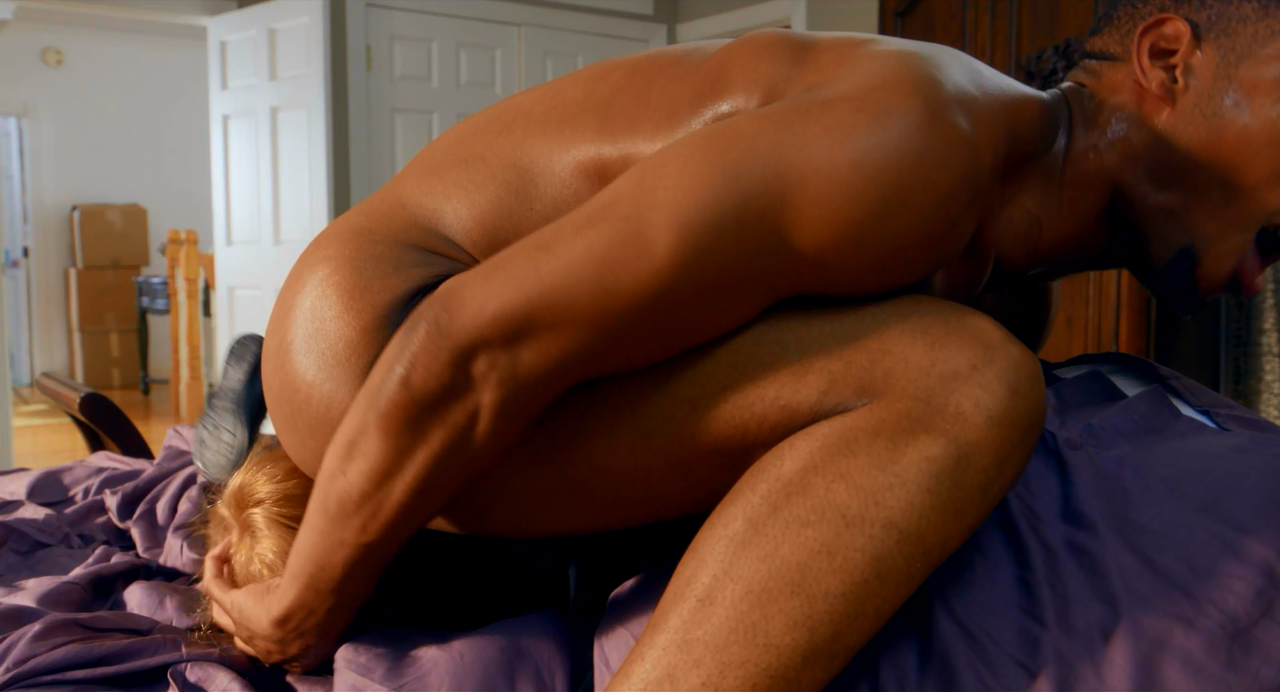 Shawn Wayan Gay 40