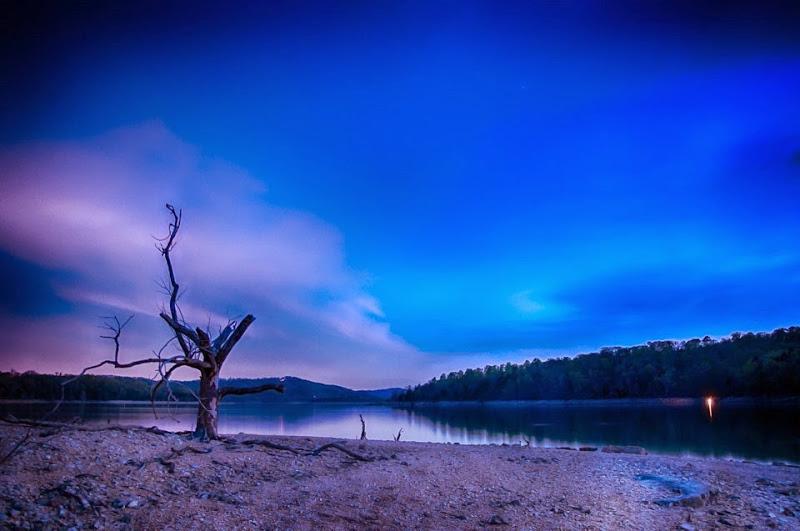 Norris Lake--18