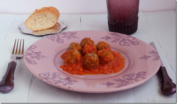 albondigas con tomate espe saavedra (1)