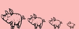 4-Pigs_thumb2