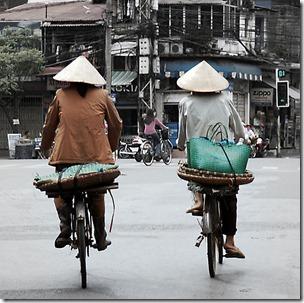 hanoi-street_522