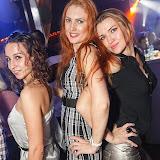 Havana Club 2013.01.4