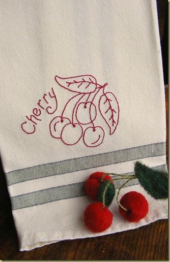 609_Freebie-CherryTowel