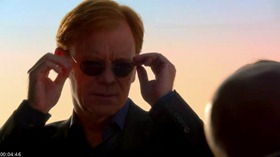 CSI.Miami_screenshot_3