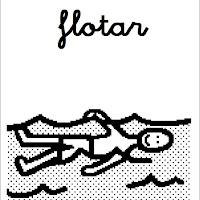 flotar.jpg