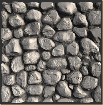 Texture_StoneWall01