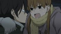[HorribleSubs]_Tonari_no_Kaibutsu-kun_-_11_[720p].mkv_snapshot_21.18_[2012.12.11_22.01.44]
