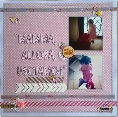LisannaMarzo