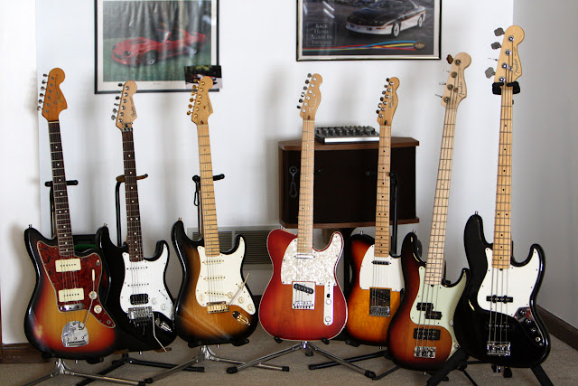 5 String Electric Bass  Guitar Center