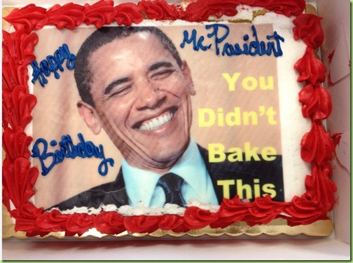 rnc-cake