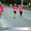 carreradelsur2014km9-2515.jpg