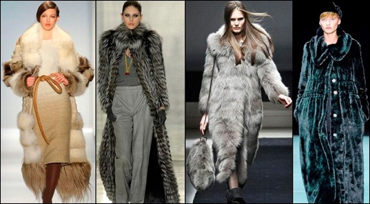 1315733896_fashionfurcoatsfall-winter2011-2012-1