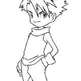 animados (99).jpg