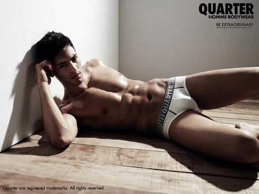 quarterhomme bodywear-11