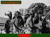 Bangladesh_Liberation_War_in_1971+58.png