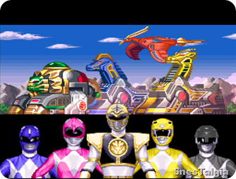 mighty-morphin-power-rangers-the-fighting-editioncut-scene